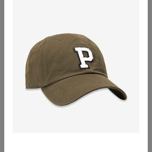 PINK Nation online exclusive baseball hat